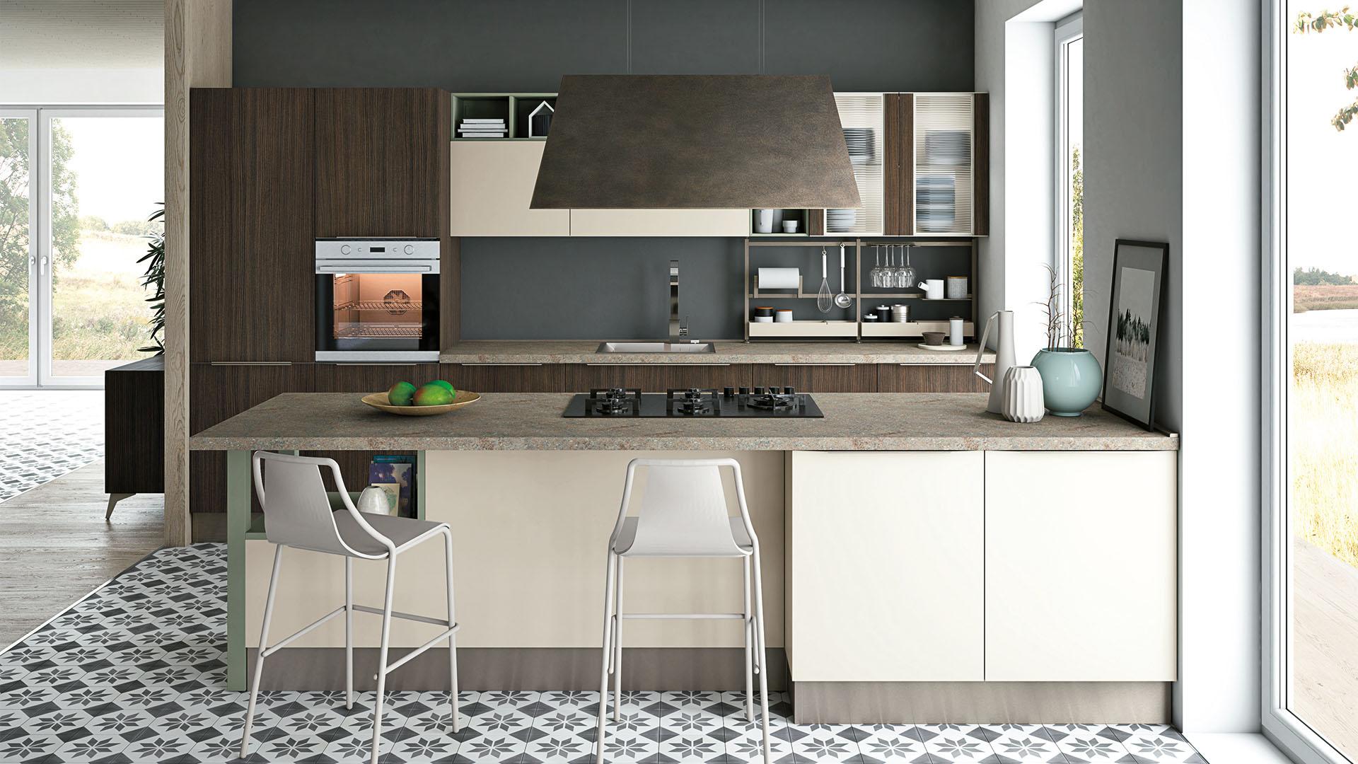 cucina-creo-tablet-a-nardò-e-lecce-11