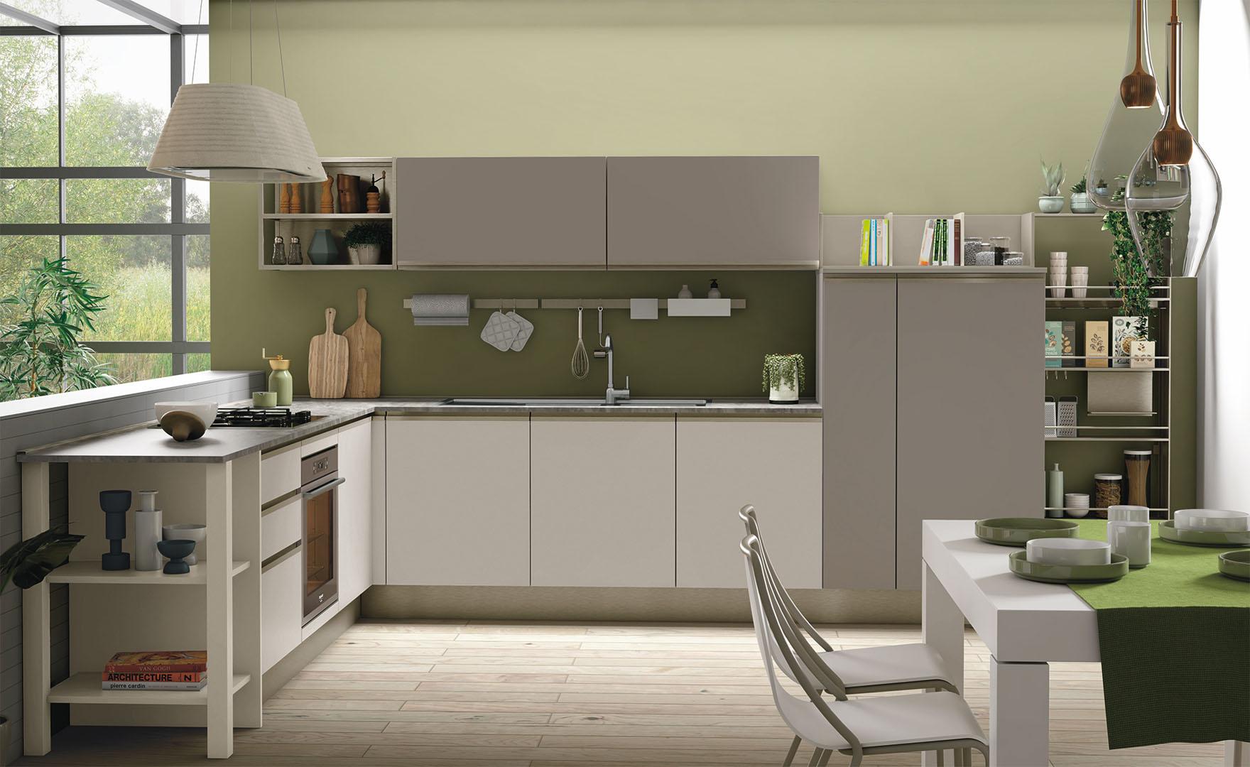 cucina-creo-tablet-a-nardò-e-lecce-24
