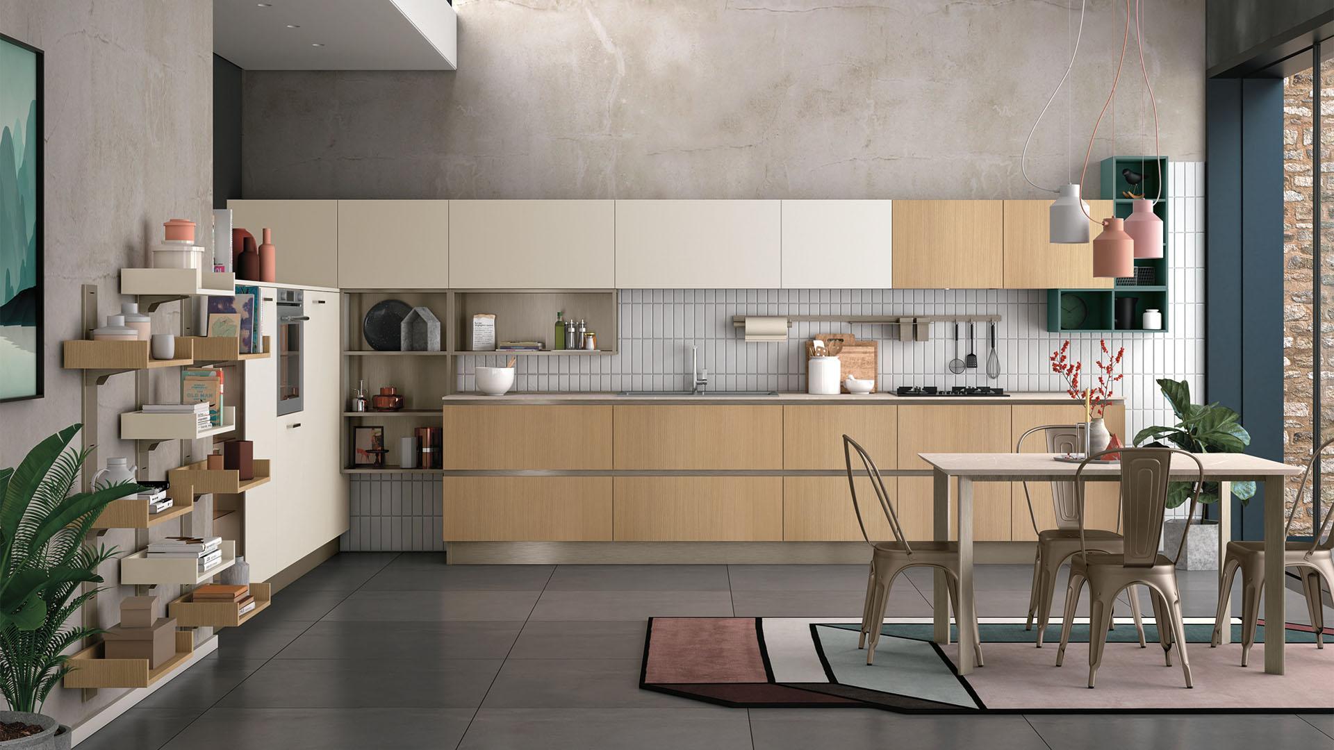 cucina-creo-tablet-a-nardò-e-lecce-29