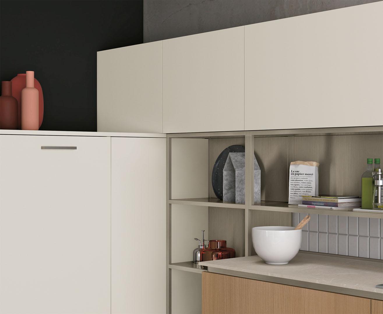 cucina-creo-tablet-a-nardò-e-lecce-30