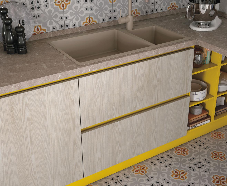 cucina-creo-tablet-a-nardò-e-lecce-35