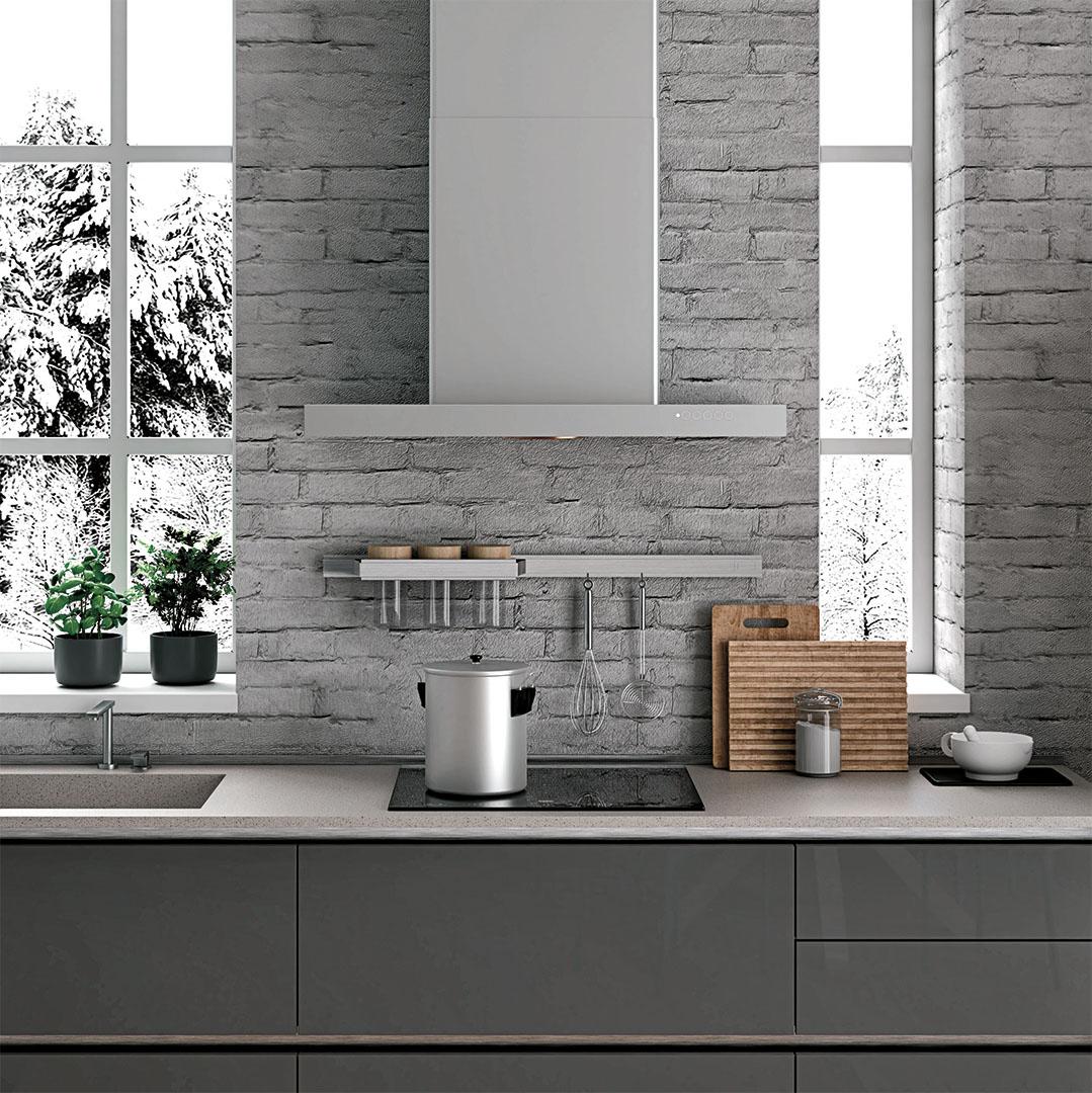 cucina-creo-tablet-a-nardò-e-lecce-5