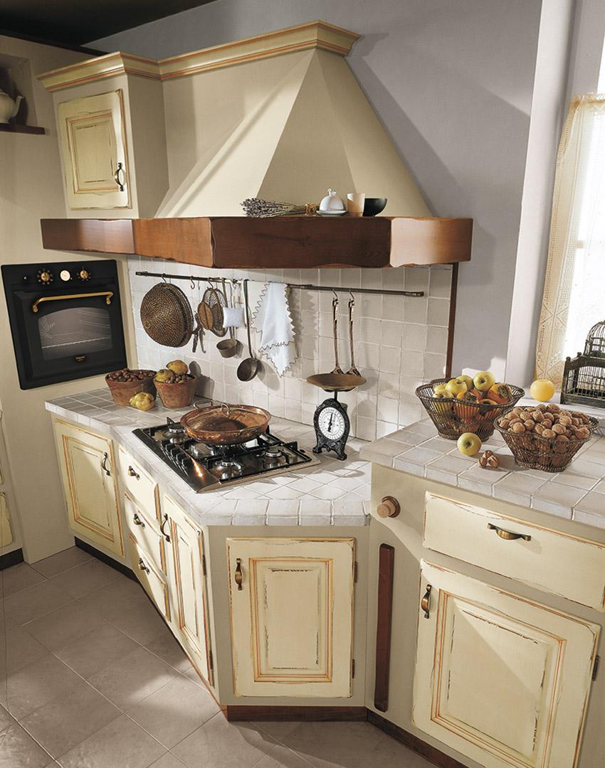 cucina lube borgo antico onelia a nardò e lecce