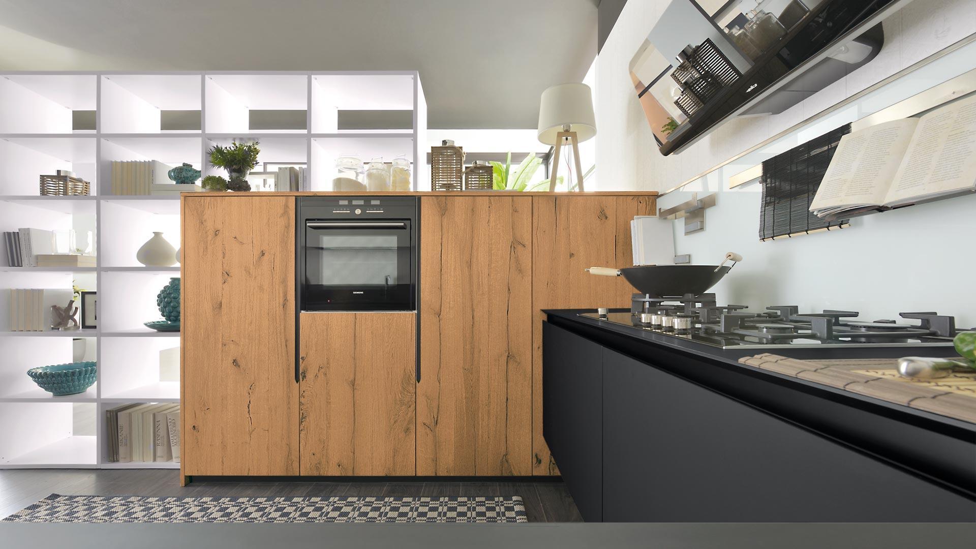 cucina moderna lube oltre nardò e lecce