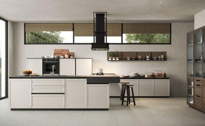 bonus mobili 2020 cucina Lecce